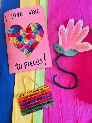 Child Journal Thankgiving For Preschoolers