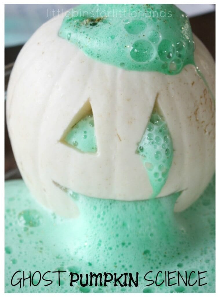 Fun Things To Do For Halloween At Your Centers