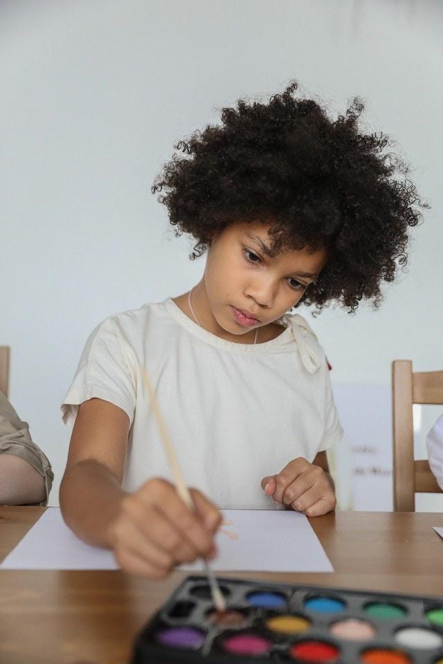 Child Journal